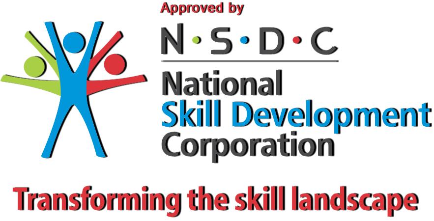 Ssepl Skills Pvt Ltd
